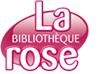 biblio rose